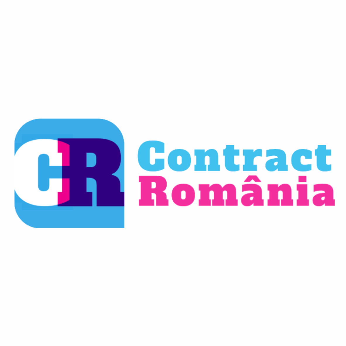 contract romania