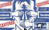 facebook-cenzura